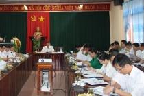 Tín hiệu tích cực trong công tác xuất khẩu lao động huyện Phong Điền