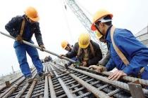 Tai nạn lao động làm 928 người chết trong năm 2017