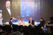 Sự kiện kết nối doanh nghiệp lớn nhất tại Hà Nội