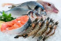 Hải sản bị nhiễm kim loại nặng: nguyên nhân từ đâu?