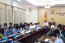 Hoàn thiện đo lường nghèo đa chiều trẻ em ở Việt Nam