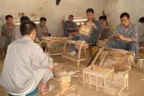 Tuyên Quang: Tư vấn đào tạo nghề cho 100% người cai nghiện ma tuý