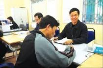 Hà Nội: Tích cực vận động cai nghiện tự nguyện
