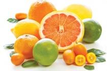 Các loại thực phẩm bổ dưỡng mắt