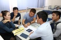 Lâm Thao thực hiện hiệu quả công tác xuất khẩu lao động