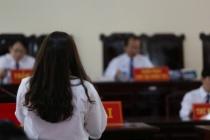 Vụ án Nguyễn Khắc Thủy: Quyền trẻ em đã bị xâm hại một cách nghiêm trọng