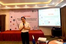 Định hướng truyền thông về bảo vệ trẻ em trên môi trường mạng