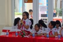 Kế hoạch thực hiện Tháng Hành động vì trẻ em năm 2018 trên địa bàn Hà Nội