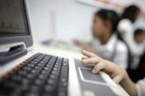 Bảo vệ trẻ em khỏi rủi ro trong môi trường mạng