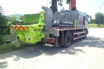 Ngành Xây dựng Nam Định triển khai Tháng hành động an toàn, vệ sinh lao động năm 2018