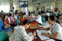 Trung tâm DVVL Hải Dương: Cầu nối hiệu quả giữa doanh nghiệp và người lao động