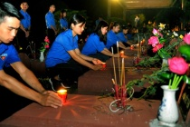 """Mặt trận Tổ quốc tỉnh Thái Nguyên thực hiện tốt phong trào """"Đền ơn đáp nghĩa"""""""