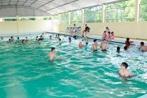 Những biện pháp thiết thực trong công tác phòng, chống đuối nước tại Quảng Ninh