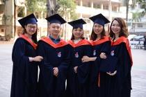 Trường Đại học Lao động – Xã hội tuyển sinh đào tạo trình độ thạc sỹ, tiến sỹ năm 2018
