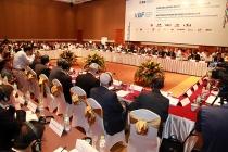 Việt Nam với các Hiệp định thương mại tự do: Cơ hội và thách thức