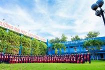 Trường Đại học Lao động - Xã hội (CSII) xét tuyển đại học chính quy năm 2018