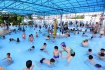 Hè đến rồi, chú ý 7 bệnh lây lan nguy hiểm khi đến hồ bơi