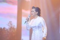 """Danh ca Khánh Ly và Liveshow """"Như một lời chia tay"""""""