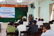 Thừa Thiên Huế: Tôn vinh những người làm công việc thầm lặng