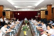 Bộ LĐTB&XH tinh gọn bộ máy, nâng cao hiệu quả quản lý nhà nước