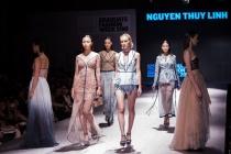 Triển lãm và Trình diễn thời trang tốt nghiệp 2018 'RE:FASHION'
