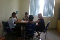 Quảng Ninh: Tạo điều kiện cho người dân tiếp cận dịch vụ công tác xã hội tại cộng đồng