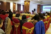 Quảng Ninh tăng cường công tác phòng, chống mại dâm