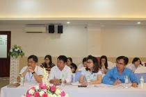 Đồng Nai tiếp tục phối hợp thực hiện chính sách bảo hiểm xã hội trong các loại hình doanh nghiệp