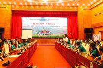 Phát huy quyền tham gia của trẻ em ở Quảng Ninh