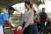 Phú Yên: đảm bảo đúng đối tượng, chính sách hướng tới giảm nghèo bền vững