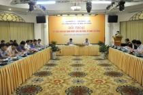 Quảng Ninh chủ động phòng ngừa, hạn chế tai nạn lao động, bệnh nghề nghiệp