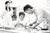 Bình đẳng cho phụ nữ và trẻ em gái: Cần hành động quyết liệt (bài cuối)