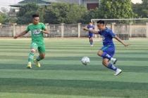 Thương hiệu Bia đậm tình Miền Trung tiếp tục mang Cup Huda 2018 tới Thanh Hóa