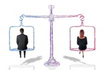 Phân biệt nam, nữ trong tuyển dụng lao động: Rào cản trong tiến trình bình đẳng giới