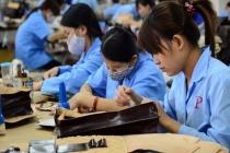 Đào tạo nghề nghiệp cho lao động nữ di cư: Thực trạng và giải pháp