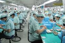 Nguy cơ mất việc làm đối với lao động nữ trong cuộc cách mạng 4.0