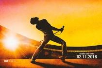 Bohemian Rhapsody: Hành trình trở thành ban nhạc Rock huyền thoại Queen