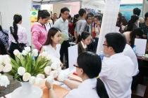 Đà Nẵng: 9 tháng đầu năm 2018 giải quyết việc làm cho gần 24.500 lao động