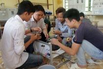 Công tác giáo dục nghề nghiệp và đào tạo nghề cho lao động nông thôn ở Yên Bái: Kết quả và thách thức