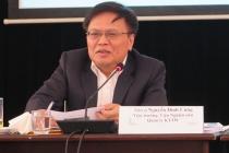 Môi trường kinh doanh ở Việt Nam: Còn một số khâu cần tiếp tục được cải thiện