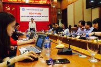Từ 01/01/2022: Lao động người nước ngoài làm việc tại Việt Nam bắt buộc phải tham gia BHXH