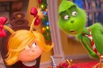 """The Grinch – Ngập tràn không khí Giáng Sinh cũng những điều """"cáu kỉnh"""" thú vị"""