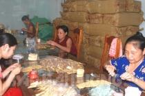 Hải Dương: Hiệu quả từ Công tác vay vốn quỹ quốc gia giải quyết việc làm