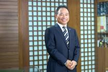 Giám đốc công ty Esuhai được Quốc hội Nhật Bản mời đóng góp ý kiến