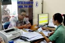 Yên Bái phấn đấu tỷ lệ tham gia BHXH bắt buộc đạt 90%