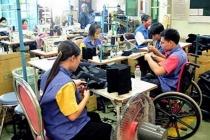 Quảng Bình: Tăng cường công tác chăm sóc, trợ giúp người khuyết tật