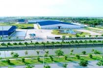 Nam Định: Các doanh nghiệp có vốn FDI đã góp phần giải quyết việc làm cho khoảng 43.500 lao động trên địa bàn tỉnh