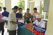 Nam Định: Từng bước thực hiện mục tiêu giảm nghèo bền vững