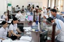 Hòa Bình: 1.500 lao động được tạo việc làm từ nguồn vốn vay ưu đãi