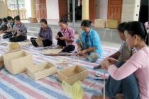 Hải Phòng: Chuyển dịch cơ cấu kinh tế, tạo việc làm cho lao động nông thôn